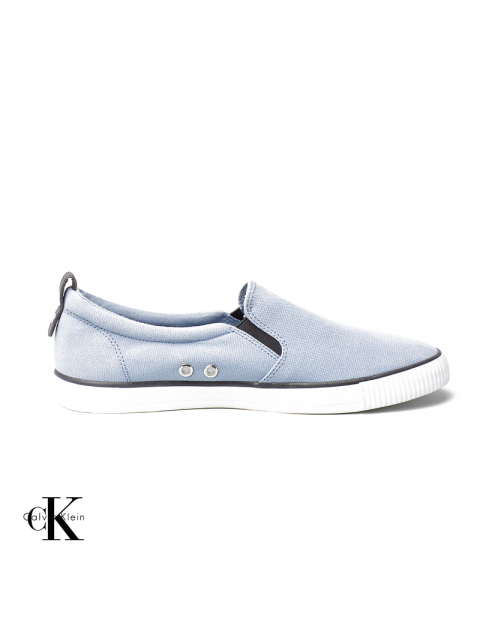 Giày CK S1488 light blue